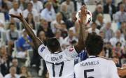 Les meilleures anecdotes de l'Euro 2016, qui se déroule... (AP, Michael Probst) - image 2.0