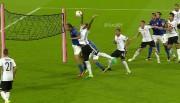 Les meilleures anecdotes de l'Euro 2016, qui se déroule... (Tirée de Twitter) - image 3.0