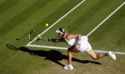 Eugenie Bouchard... (Ben Curtis, Associated Press) - image 3.0