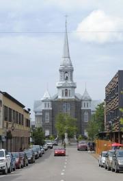 La MRC Lac-Saint-Jean-Est avait enregistré une hausse de... (Archives Le Quotidien) - image 3.0