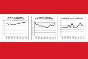 Dans le coin rouge, les partisans de l'interdiction... (Infographie Le Soleil) - image 2.0