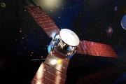 À partir de 23h18 ce soir, la sonde... (Photo Richard Vogel, Associated Press) - image 1.0