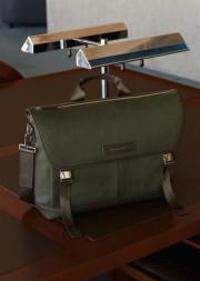 Le sac Jackson, WANT Les Essentiels, 550$... (Photo fournie par l'entreprise) - image 1.0