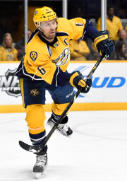 Shea Weber... (Photo Mark Zaleski, AP) - image 2.0