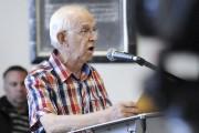 Gilles Potvin... (Photo Le Quotidien, Mariane L. St-Gelais) - image 6.1