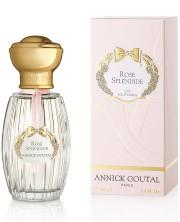 Le parfum Rose Splendide d'Annick Goutal est le... - image 7.0