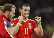 Gareth Bale... (AP) - image 1.0