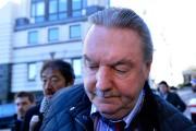 Le 2mai2013, un tribunal londonien a condamné le... (PhotoToby Melville, archives Reuters) - image 1.0