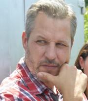 Jonathan Marleau... (Spectre Média, Maxime Picard) - image 2.0