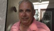 Selon le chauffeur du camion, Frank Baressi, le... - image 3.0