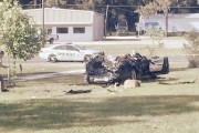 Le Modèle S impliqué dans l'accident mortel du... - image 4.0