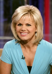 Gretchen Carlson... (PHOTO Richard Drew, ARCHIVES AP) - image 1.0