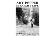 Straight Life d'Art Pepper... - image 2.0