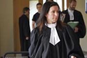 Me Nicole Ouellet, de la Couronne, avait envisagé... (Photo Le Quotidien, Rocket Lavoie) - image 2.0