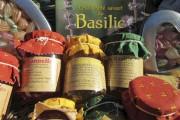 Le basilic, sous toutes ses formes, n'a plus... (Le Soleil, Mylène Moisan) - image 17.0