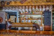 Pub de la Contrée... (Courtoisie) - image 4.0