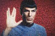 For the Love of Spocka été réalisé par... (Photo fournie par Fantasia) - image 2.0