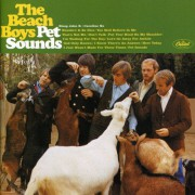 Difficile à croire, mais Pet Sounds, le mythique album... - image 1.1