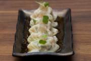 Despetits plats d'inspiration nippone concoctés avec précision par... (PHOTO OLIVIER JEAN, LA PRESSE) - image 2.0