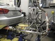 Le scandale des diesels sales Volkswagen a éclaté... - image 3.0