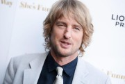 Owen Wilson... (Photo Richard Shotwell, Archives Associated Press) - image 1.0