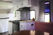 La cuisine rénovée... (Fournie par EXP) - image 4.0