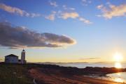 À L'Isle-Verte... (Fournie par EXP) - image 5.1