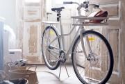 Le vélo Sladda... (Photo fournie par IKEA) - image 3.0
