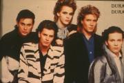 Pendant les années d'or du groupe, entre 1983... (Archives Le Soleil) - image 2.0