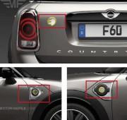 Notez la prise électrique sur la photo.... (Photo: Motoring.com) - image 1.0
