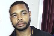 Micah Johnson, 25 ans, est un vétéran de... (Facebook via AP) - image 1.0