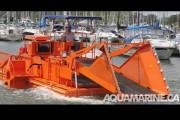 C'est une embarcation de ce genre que la... (tirée du site aquamarine.ca) - image 2.0