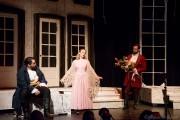 Élisabeth Boudreault a participé à l'opéra Werther, produit... (Photo courtoisie) - image 1.0