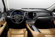 Volvo a toujours été en marge des autres... (PHOTO FOURNIE PAR LE CONSTRUCTEUR) - image 3.0