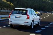 Volvo a toujours été en marge des autres... (PHOTO FOURNIE PAR LE CONSTRUCTEUR) - image 7.0