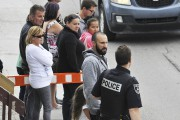 Le criminaliste Me Julien Boulianne a tenté de... (Photo Le Progrès-Dimanche, Rocket Lavoie) - image 2.1