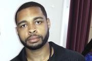 Micah Johnson, 25 ans, est un évtéran de... (Facebook via AP) - image 2.0