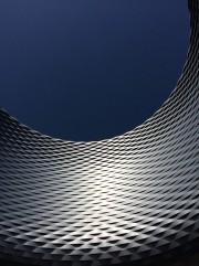 Art Basel reflète à quel point la culture... (Photo Catherine Lefebvre, collaboration spéciale) - image 6.0