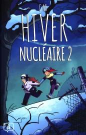 L'hiver nucléaire 2... - image 2.0