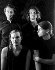 Dylan Phillips, Isaac Symonds, Devon Portielje et Conner... (Yani Clarke) - image 2.0
