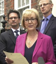 Andrea Leadsom... - image 2.0
