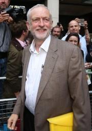 Jeremy Corbyn... (AP) - image 2.0