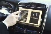 En janvier dernier, Nissan avait fait la démonstration... - image 6.0