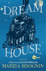 Dream House, de Mariza Bisognin... (IMAGE FOURNIE PAR LA MAISON D'ÉDITION) - image 2.0
