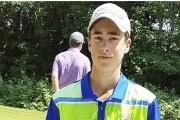 Laurent Desmarchais, du club de Cowansville.... (fournie) - image 1.0