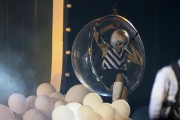 Le Cirque du Soleil a clairement délaissé le... (Olivier Croteau) - image 4.0