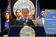 Le procureur général de l'État de New York... - image 4.0