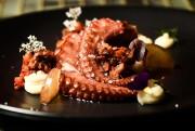Un des plats offert chez Ferreira... (Photo Bernard Brault, La Presse) - image 3.0