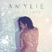Avant de commencer à écrire, Amylie s'est demandé vers quoi elle s'en allait... - image 4.0