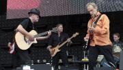 Le groupe The Monkees au Bluesfest... (Etienne Ranger, LeDroit) - image 3.0